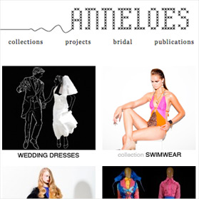 anneloes ouwehand